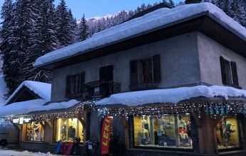 Go Sport Montagne – Chez Narcisse Sports