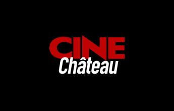 Ciné-Château