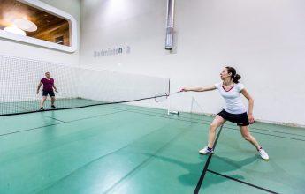 Vitam – Les sports de raquettes