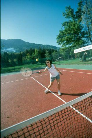 tennis_nuts