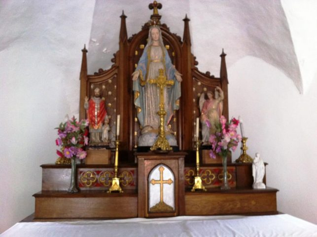 chapelle_du_fay