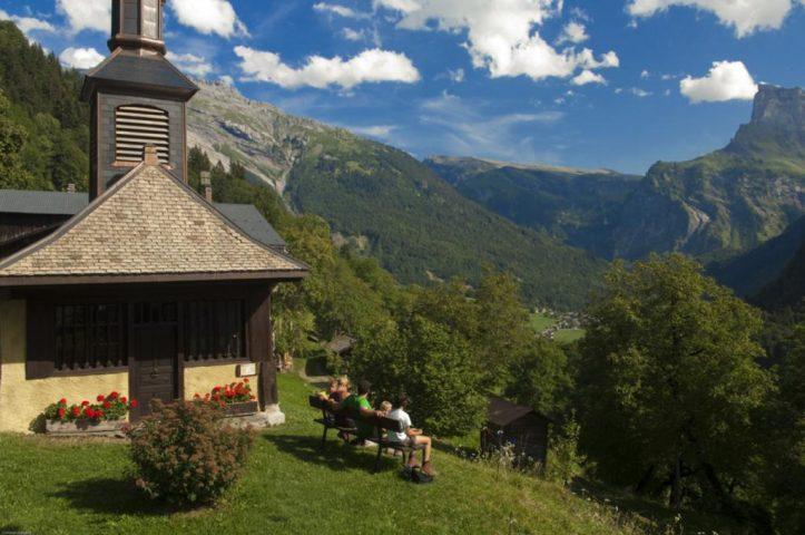 chapelle_du_mont