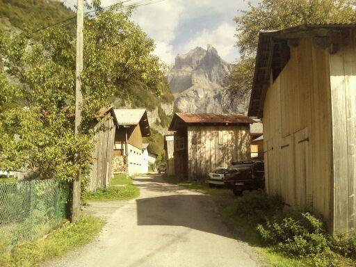 hameau_nambride