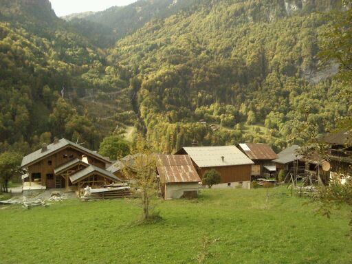 hameau_salvagny