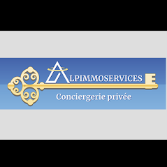 Alpimmoservices