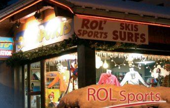 Rol Sports