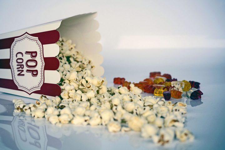 Cinéma Cinébus