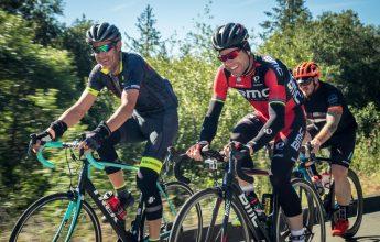 Samoëns – Sixt-Fer-à-Cheval en vélo